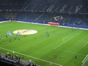 HSV - Celtic