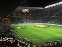 Celtic - HSV