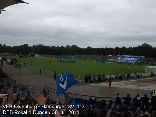 hsv fanclub schwerin hamburger sv ein leben lang. Black Bedroom Furniture Sets. Home Design Ideas