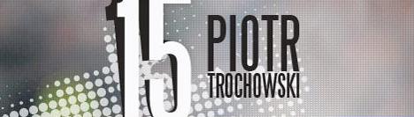 piotr trochowski nummer